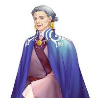 Sainokimi-haruka4