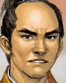 Yoshihiro Shimazu (NASTS)