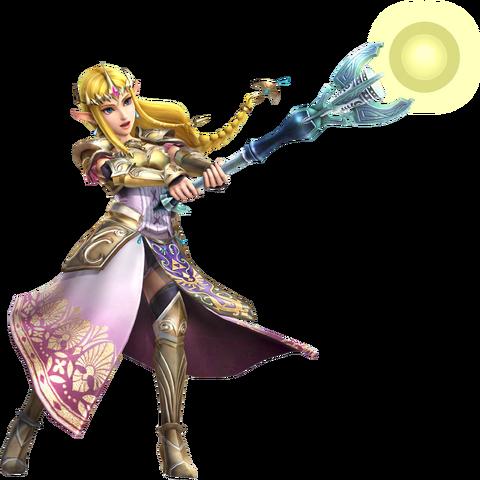 File:Zelda Rod - HW.png