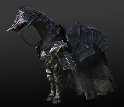 File:Berserker Warhorse (BBH DLC).png