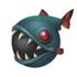 Bombfish (HWL)