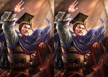 Cao Pi 2 (ROTK13PUK)