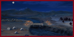 File:Dynasty Warriors 3 Guan Du.png