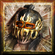 FNS2 Trophy 46