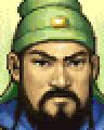 Guan Yu (ROTK2PS)