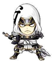 File:Kenshin Uesugi (1MSW).png