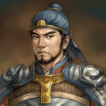 Li Dian (ROTK10)