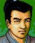 Mori Nagayoshi in Taiko 2