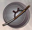 File:Power Weapon - Ranmaru.png
