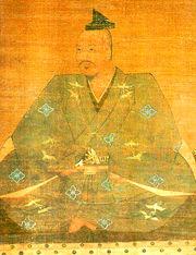Shingen painting1