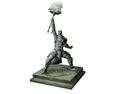 Statue 35 (DWO)