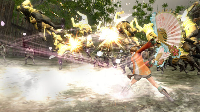 File:Twin Fans Screenshot (DW8 DLC).jpg