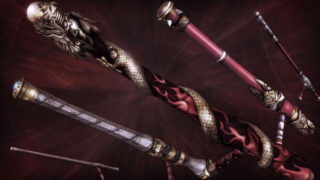 File:Wu Weapon Wallpaper 11 (DW8 DLC).jpg