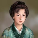 Xu Shi (ROTK11)