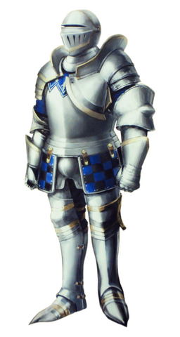 File:Armored Knight Unit 3 (BS).png