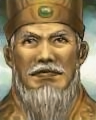 File:Chen Gui (ROTK6).png