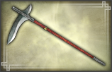 File:Dagger Axe - 2nd Weapon (DW7).png
