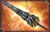Lance - 3rd Weapon (DW7)