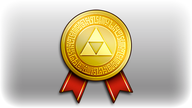 File:Medal Gold - HW.png
