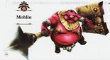 Moblin (HW)