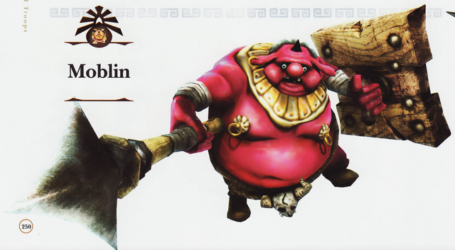 File:Moblin (HW).png