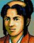 Mori Ranmaru in Taiko 2