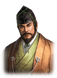 Motonari Mori (NAOS)