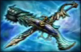 File:Mystic Weapon - Masamune Date (WO3U).png