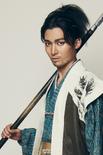 Nagayoshi Mori (NATS2)
