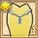 Queen's Skirt (HWL)