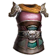 Red Armor 2 (DWU)
