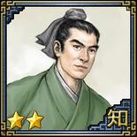 Xiahou Xuan (1MROTK)