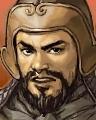 Yan Liang (ROTKI)