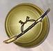 1st Rare Weapon - Ranmaru