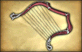 File:2-Star Weapon - Euphony.png