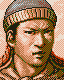 Cao Chun (ROTK5)