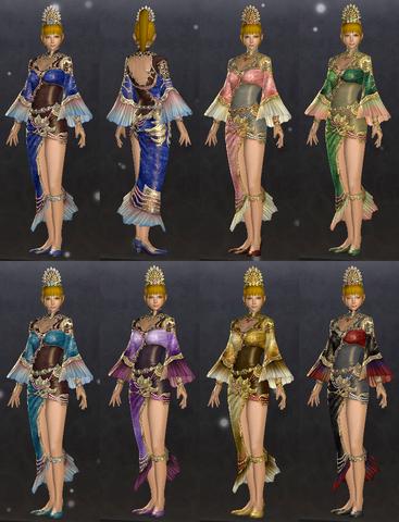 File:DW7E Female Costume 02.png