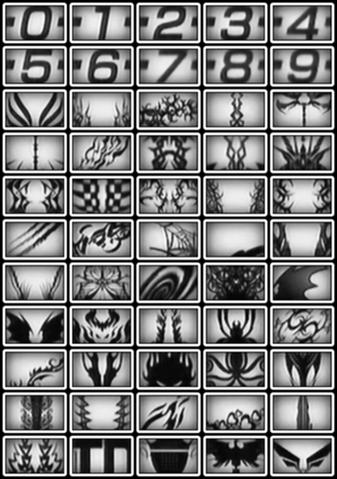 File:Emblems (FI).png