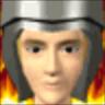 File:Joan-mahjongtaikaiIIsp.jpg