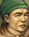 Liu Feng (ROTK2PS)