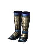 Male Feet 62B (DWO)
