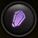 Mine Icon - XP (DWU)