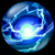Officer Skill Icon 1 - Sima Yi (DWU)