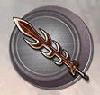 File:Power Weapon - Kenshin.png