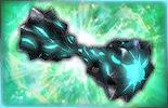Sacred Treasure - Purging Pestle (WO4)