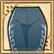 Skyloft Slacks 2 (HWL)