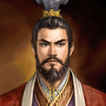 Sun Quan (ROTK9)