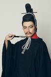 Yoshiaki Ashikaga (NATS2)