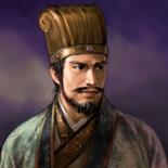 Zhong Yao (ROTK11)