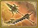 1st Rare Weapon - Toshiie Maeda (SWC)